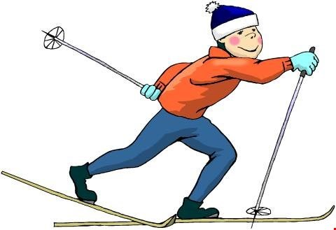 skifigur.jpg