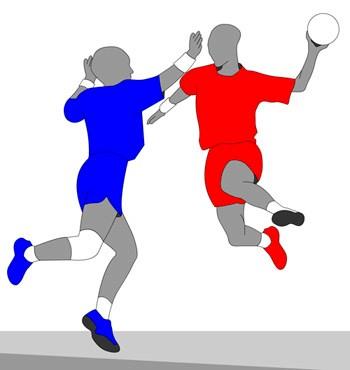 handball_handball_trimno_nyttbilde.jpg