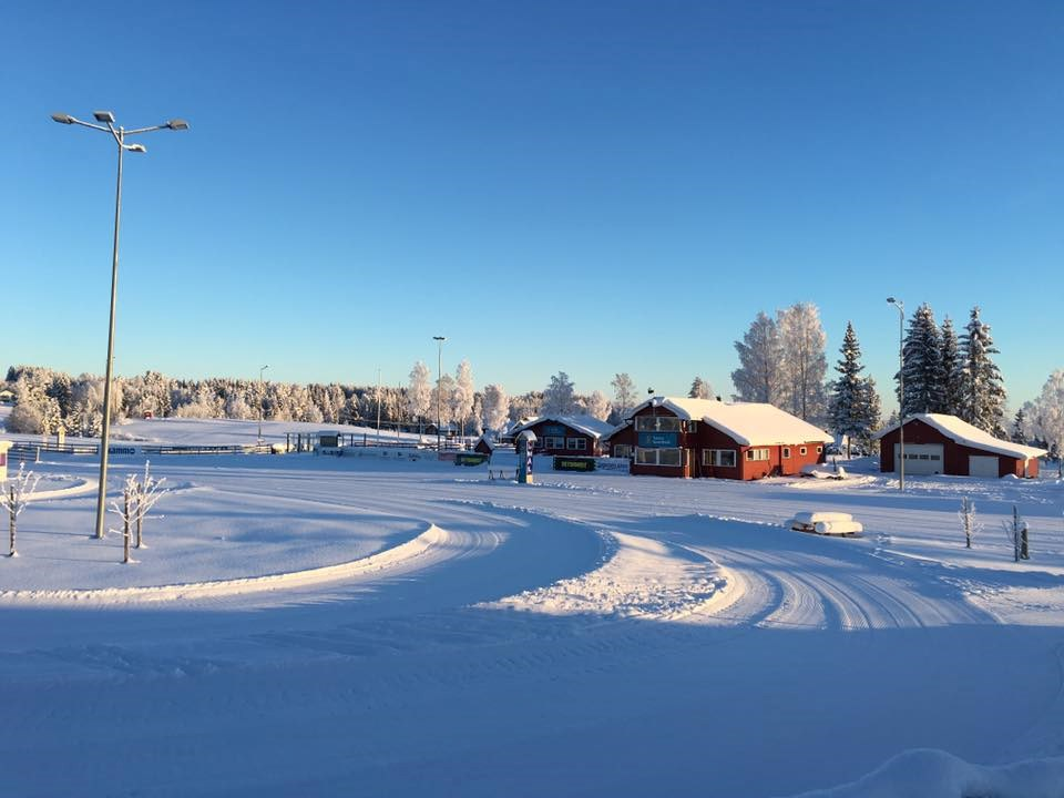 Karidalen 16 jan.jpg