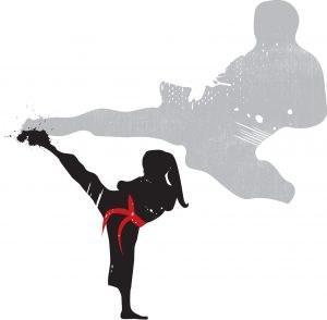 GKK-logo-Rød-jente-300x294.jpg