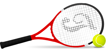 tennis-racket-155963__180.png