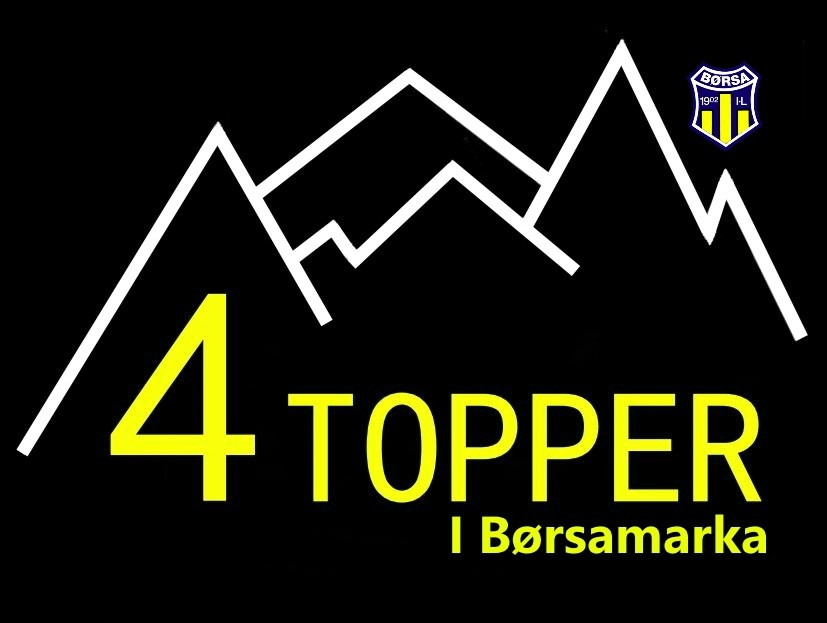 logoBØRSAIL1 (1).jpg