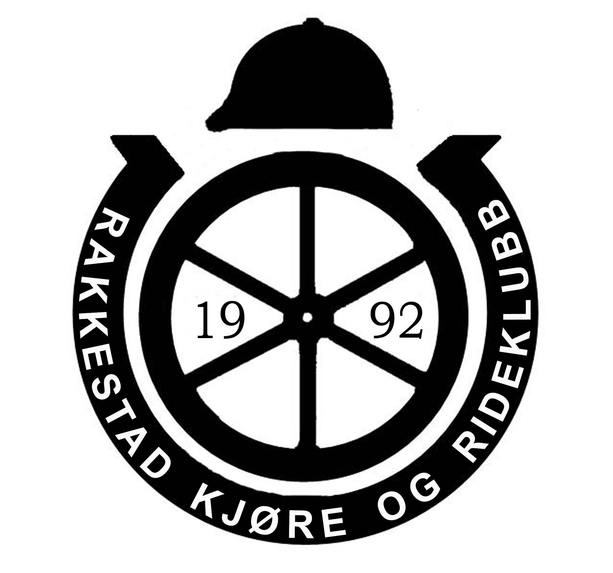 Logo RAKK