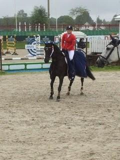 Lier horseshow NN.jpg
