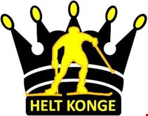Logo helt konge.png