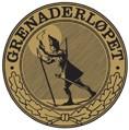 Grenaderløpet_Gull_uten_bindestrek WEB.jpg