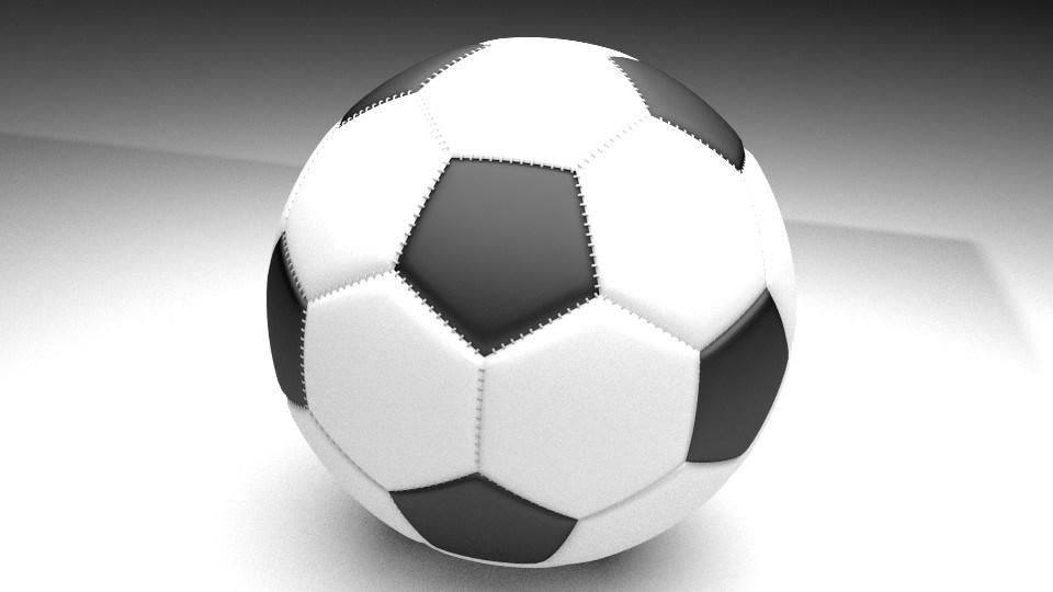 soccer-ball-1411839.jpg