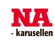 Resultater NA-karusell Jøa 22. mai 2016