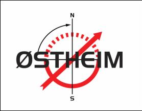 Østheim.png