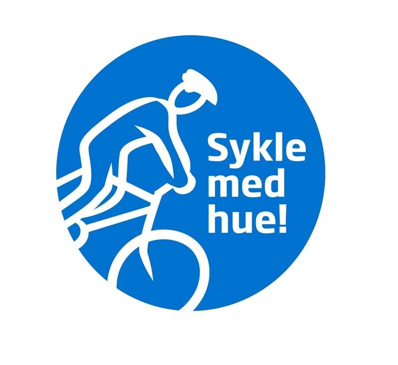 Sykle_med_hue.jpg