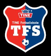 Logo TFS.png