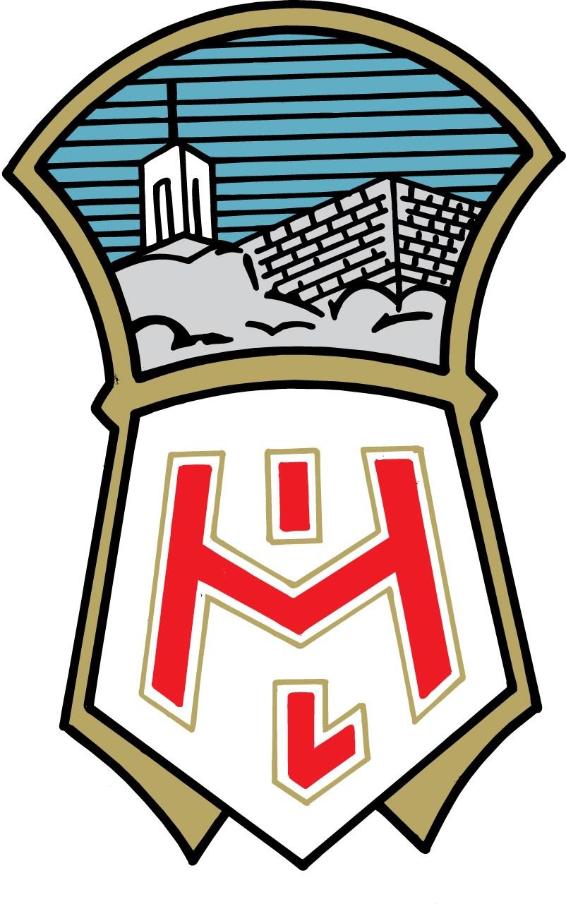 HIL logo 3.jpg
