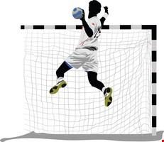 håndballtegning.jpg