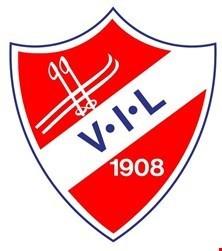 VIL logo.jpg