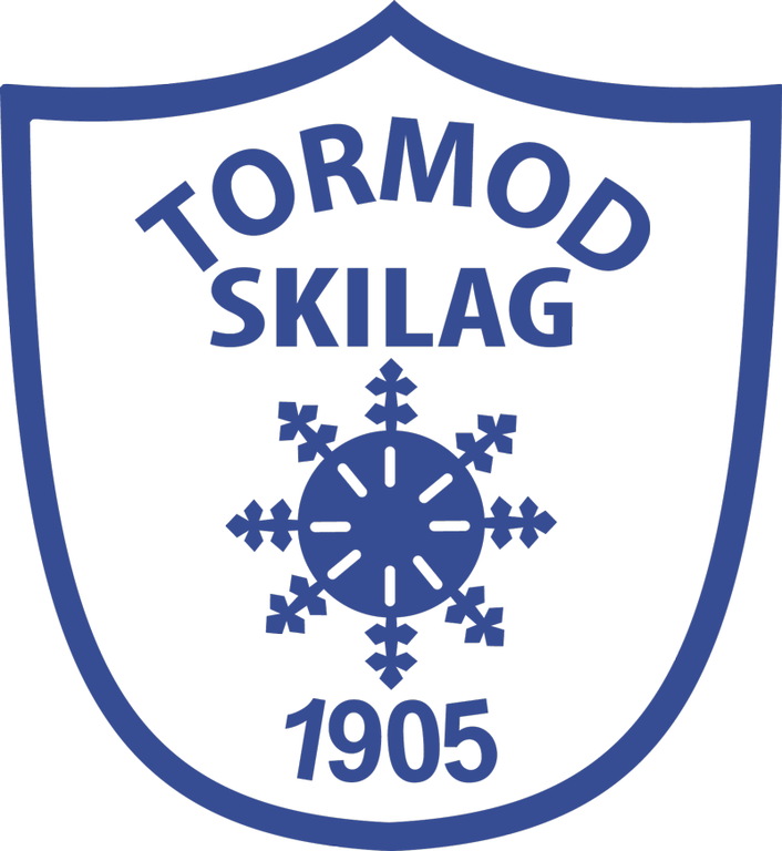 Tormod_logo.png