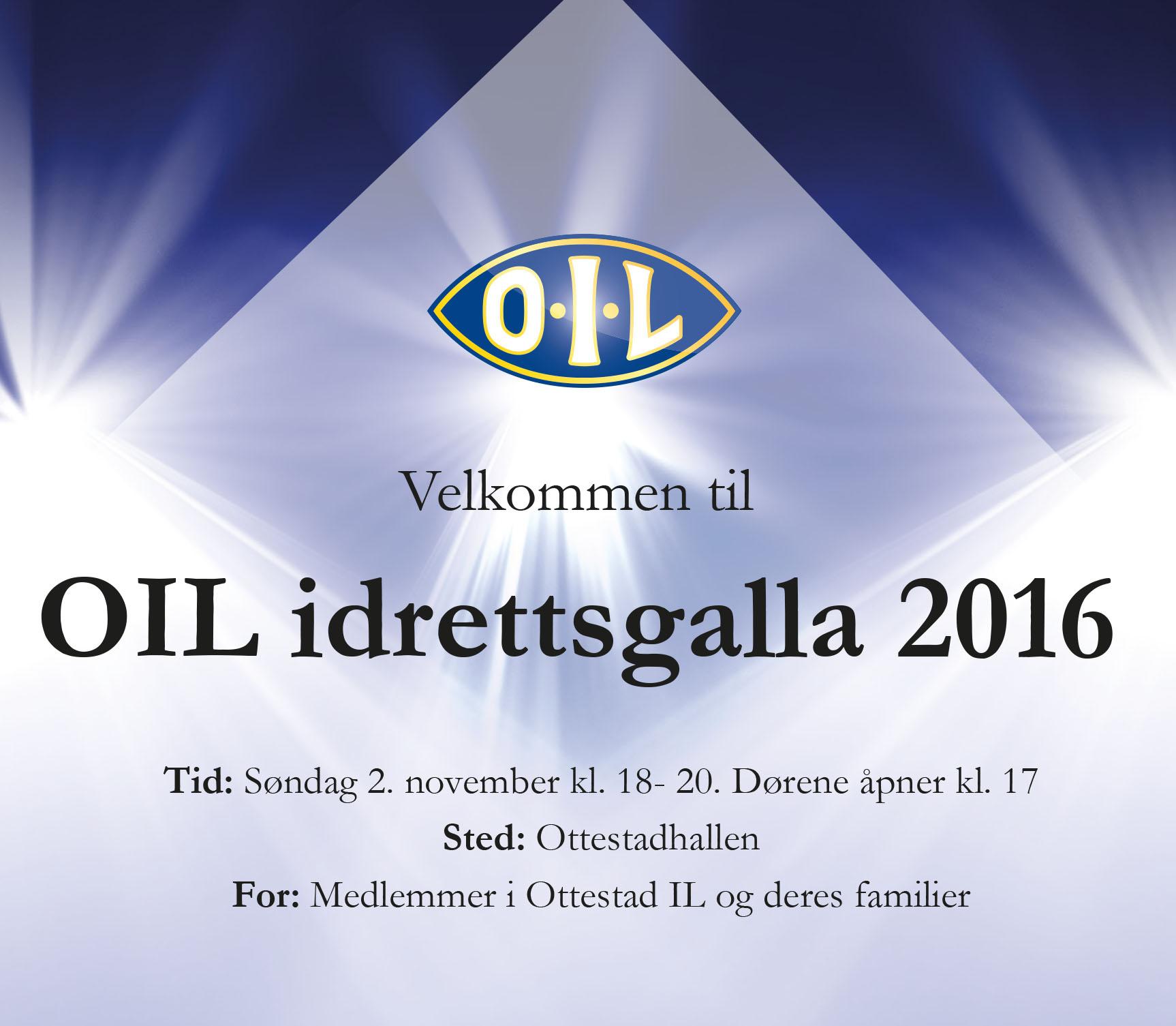 SKISSE Invitasjon Idrettsgalla.jpg