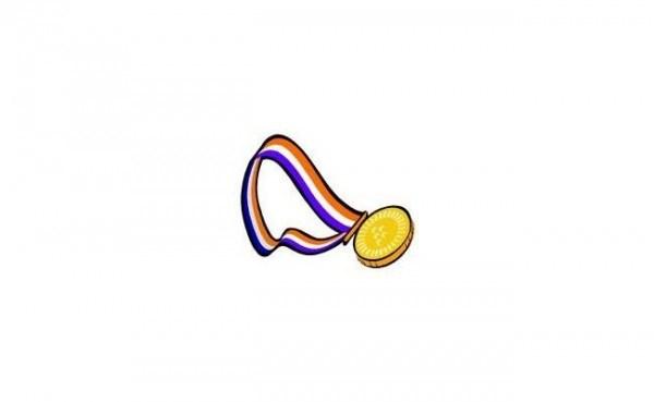 gullmedalje-600x369.jpg