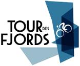 Tour des Fjords logo.png