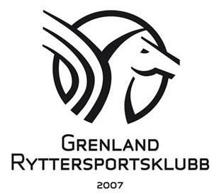Bilderesultat for grenland ryttersportsklubb