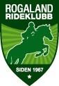 Rogaland Rideklubb