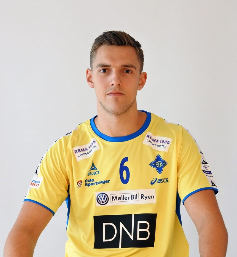 Kristian Rammel_web