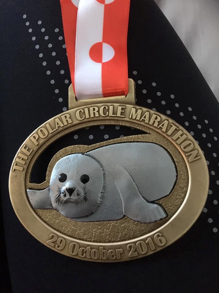 medaljen.jpg