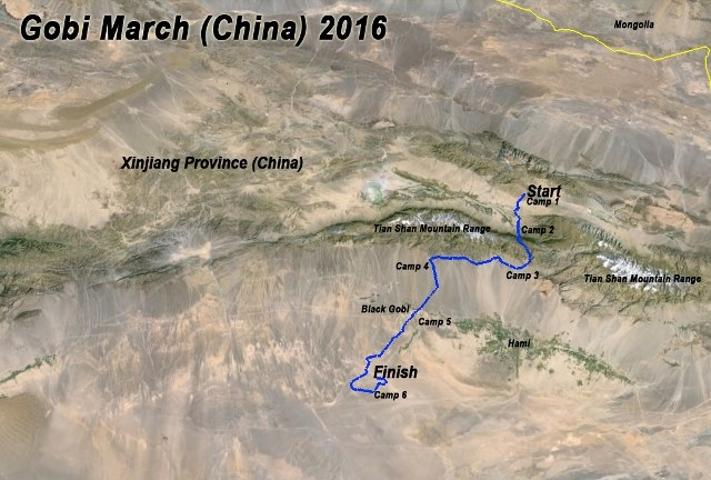 gobi_location_map (640x432).jpg