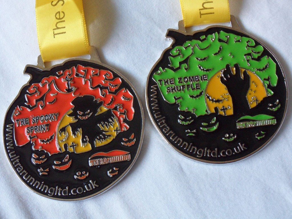 medaljer2.jpg