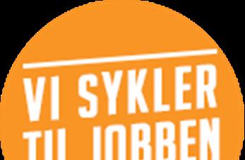 Velkommen til Sykle til jobben 2017!