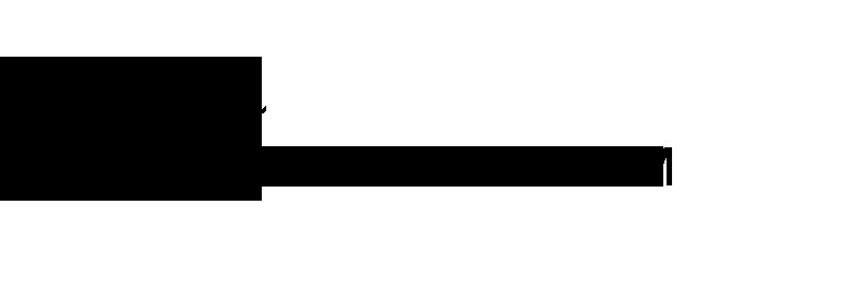 videospiller oppkobling til av-mottaker