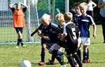 Liungen Cup 6-12 år