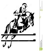 Lier Horseshow