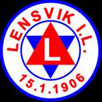 Årsmøte Lensvik IL