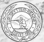 Turskytterrennet 2017