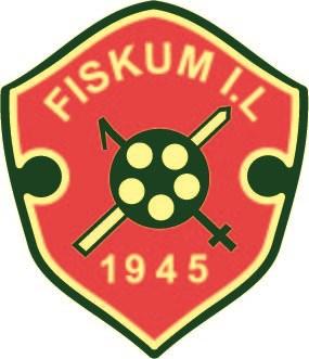 Fiskum_I_L_[Converted]