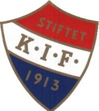 KIF_logo.jpg