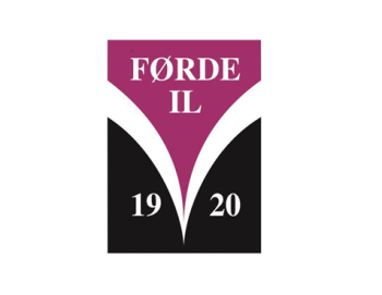 Bilderesultat for førde il Logo