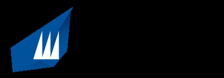Bilderesultat for sparebanken sogn og fjordane logo