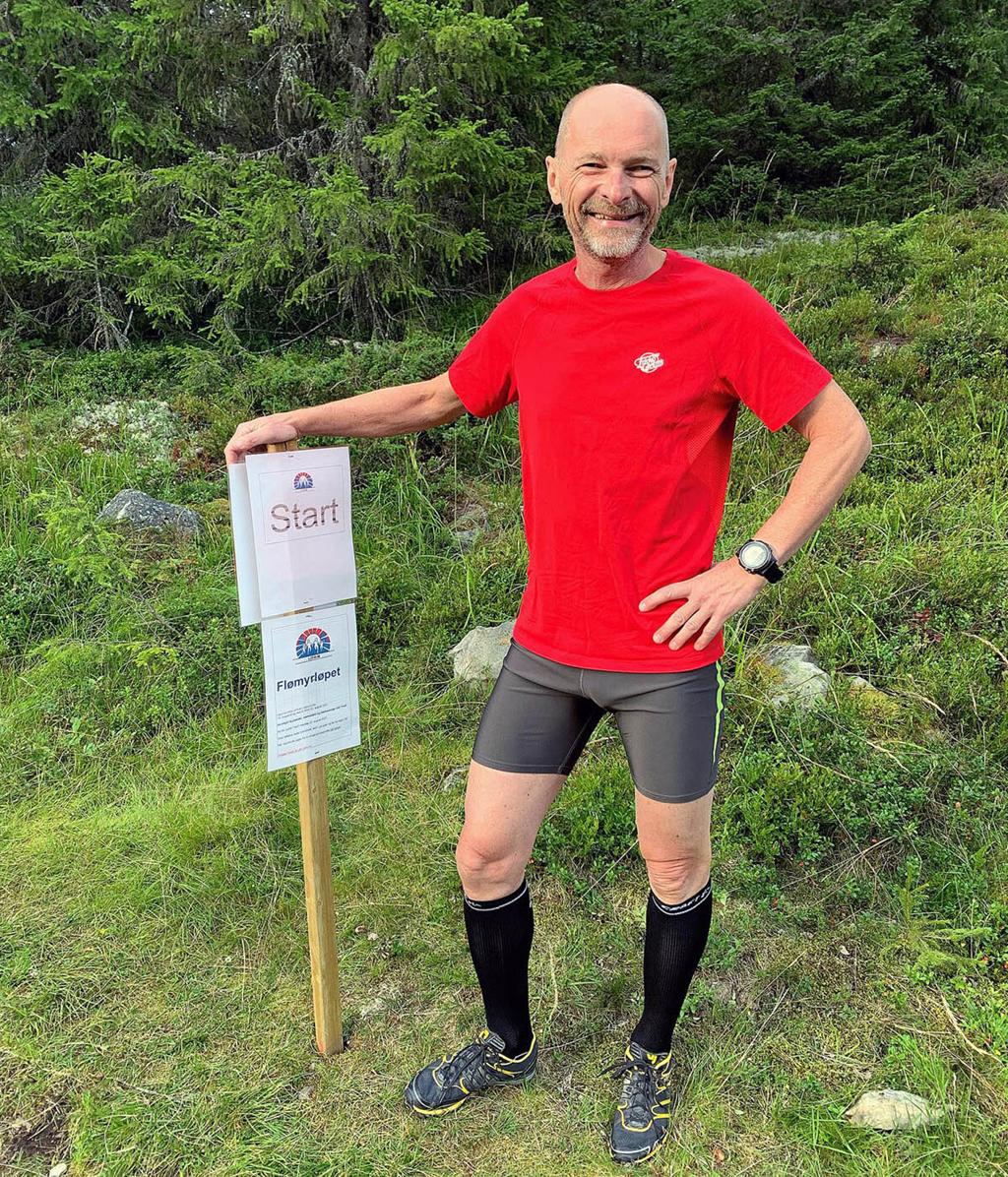 08 Åge Solheim er talsmann for at vi skal beholde virtuelle løp - Onsdag var han opptatt og da er det fint å løpe dagen etter.jpg