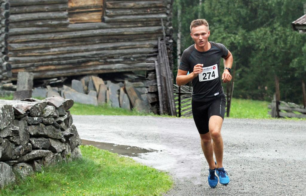 05 Torger Haukåen - arkivbilde Vegmuseumsløpet 2019.jpg