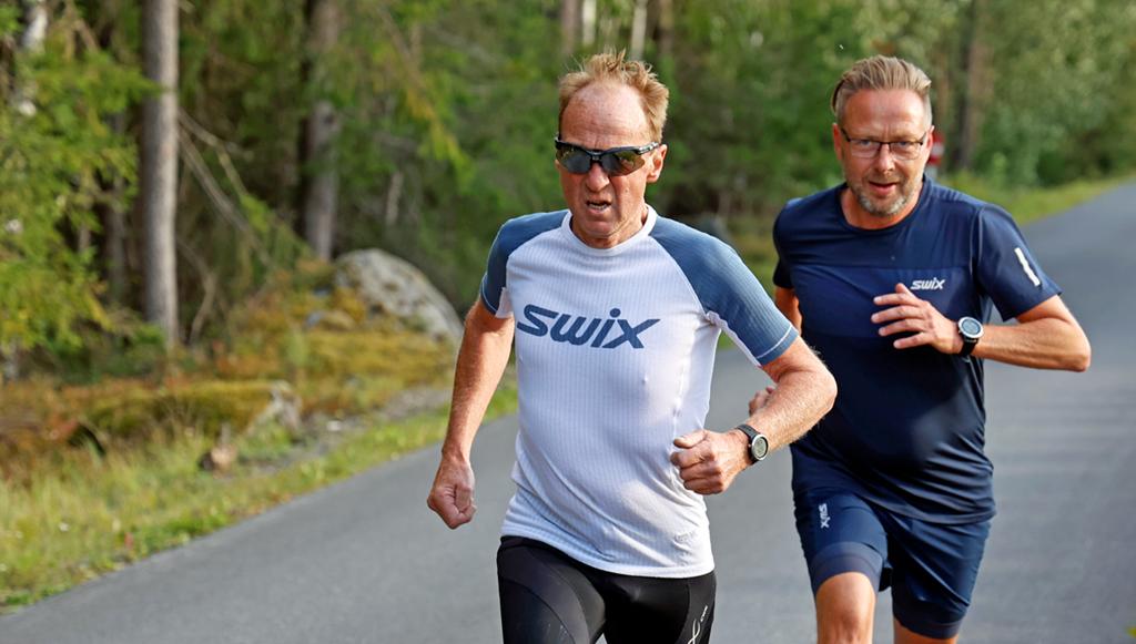 06 0_I6A8743 Vidar Åsly og Erik Torbjørnsen.jpg