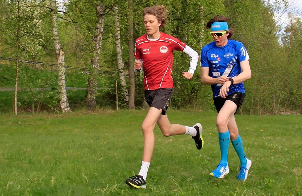 03 Syver Dalen og Olstad.jpg