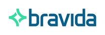 Bravida_Logo_RGB