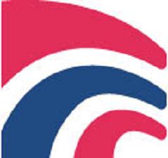 https://azure.content.bloc.net/froala/200000195/1538/2019/12/7/logo-nsf---innkalling-til-ting.png?&width=1024&quality=90