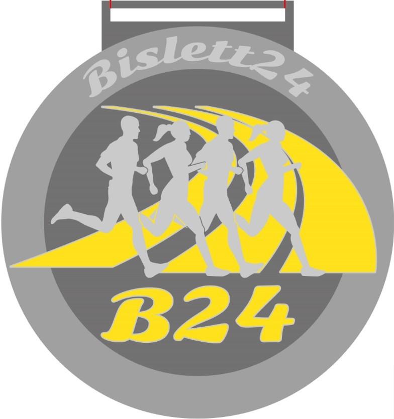 B24-Medalje-uten-årstall.jpg