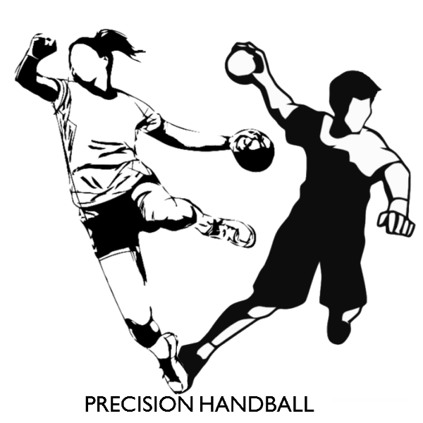 https://sidelinestrategy.com/wp-content/uploads/precision_handball_logo.png