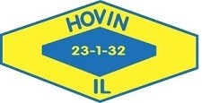 Hovin IL – Om oss | Hovin Idrettslag