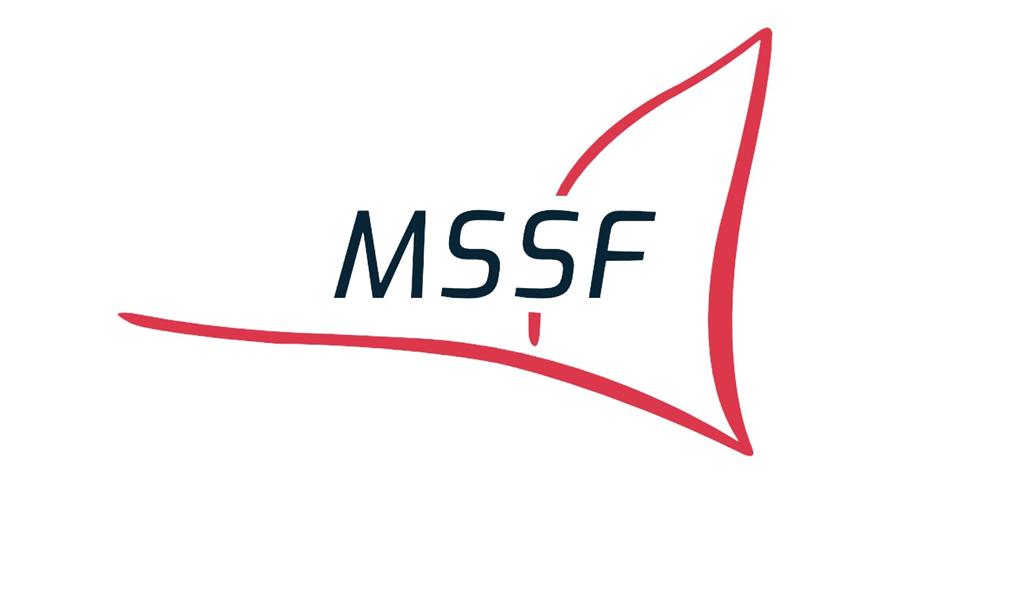 Logo fra 2019