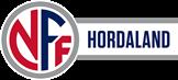 Hordaland_sidestilt_3f_rgb_72dpi