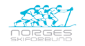 Bilderesultat for logo skiforbundet